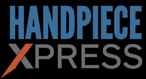 Handpiece Xpress